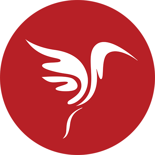 Android aplikacija colibri DUBROVNIK HR izdanje na Android Srbija