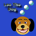 Leo The Dog icon