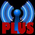 Remoter PLUS icon