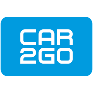 car2go android apps on google play. Black Bedroom Furniture Sets. Home Design Ideas