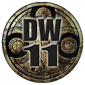 DW11 Theme (ADW) icon
