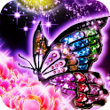 KiraHime JP Butterfly icon