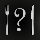 Meal Surprise icon