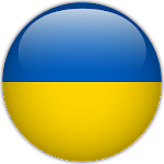 Ukrainian Anthem Rock Version APK Image