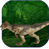 Download Kids Dinosaur Pictures & Facts APK to PC