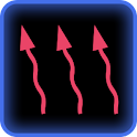 ParkingHeaterApp icon