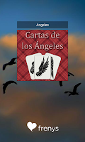 Screenshot of Cartas de los Angeles