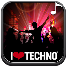 Techno Music Ringtones