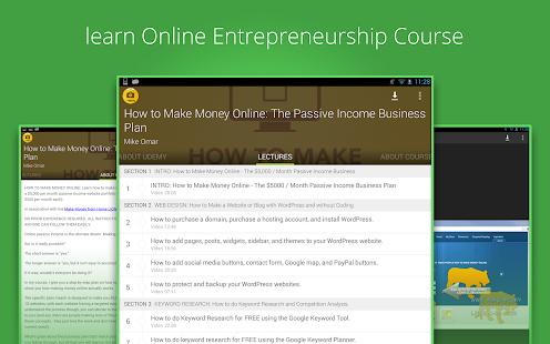 make money online pdf download