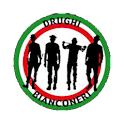 Drughi Live Wallpaper icon