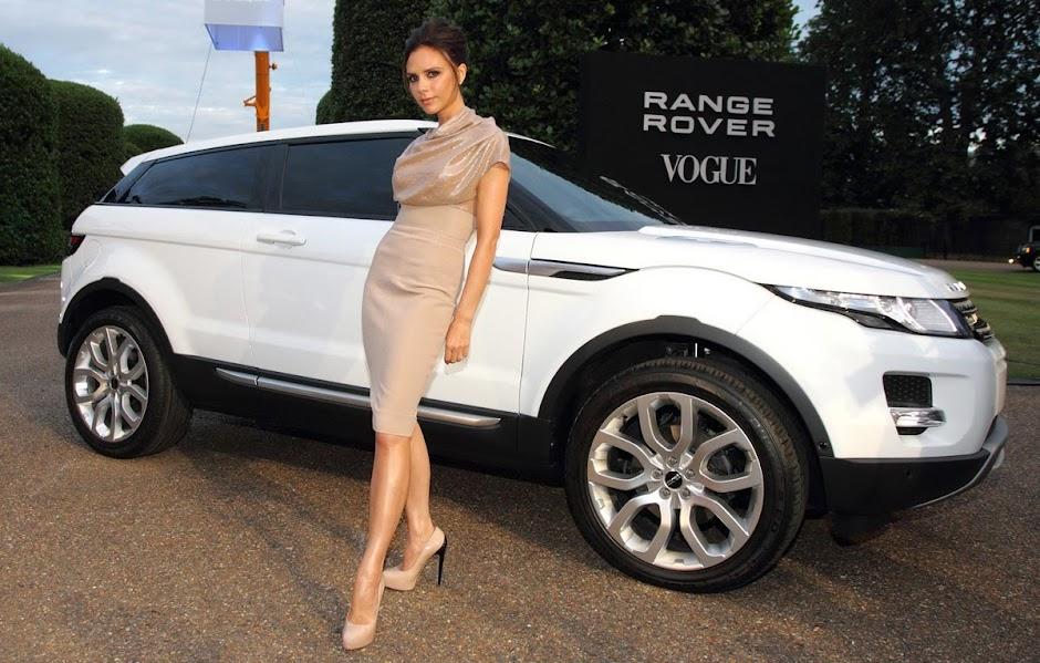 Range_Rover_Evoque_Victoria_Beckham