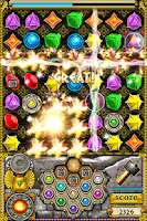 Screenshot of Jewellust