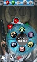 Screenshot of Star Wars™ Dice