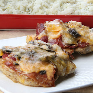 Sweet And Savory Chicken Breast Recipes