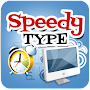 Speedy Type