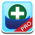 Pocket Doctor Pro icon