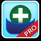 Pocket Doctor Pro icon