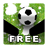TWIN STRIKER for Free icon