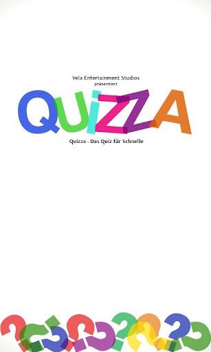Quizza free