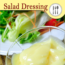Salad Dressings Recipes