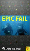 Screenshot of LOLFail - Funny Fail Pictures