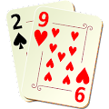 Game 29 Card Game apk for kindle fire