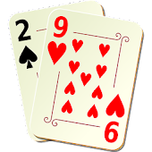 Download  29 Card Game  Apk