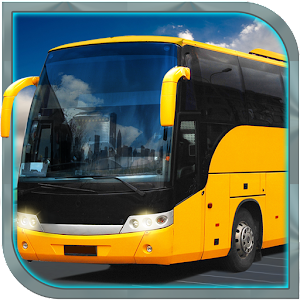Airport Bus Driving Simulator Hacks and cheats