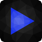 Video Player - Media Player 2.0.1 Apk