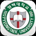Pyeongtaek University Library