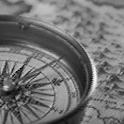 Visit LONDON GPS Locator icon