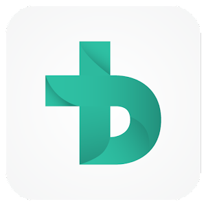 Buzz4health -Doctors Platform