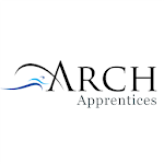 Arch Apprentices – Candidates APK Image