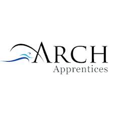 Arch Apprentices – Candidates