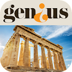 Quiz History of Greece Lite 1.1 Apk