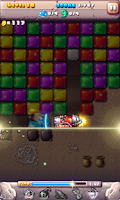 Screenshot of Treasure Mania