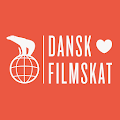 Download Dansk Filmskat APK for Laptop