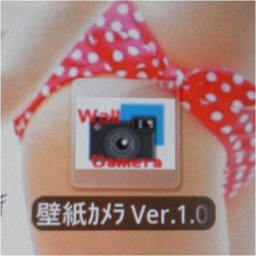 Wall Camera Ver.1.0 工具 App LOGO-APP試玩