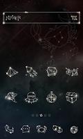 Screenshot of Cancer dodol theme