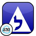 App نظرية التعلم - נוהג apk for kindle fire