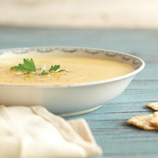 Acorn Soup Recipes