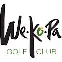 We-Ko-Pa Golf Tee Times icon