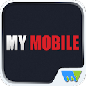 My Mobile Magazine icon