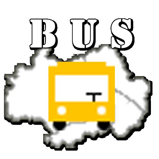 전북버스 (전주버스) LOGO-APP點子