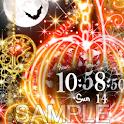 KiraKiraHeart(ko516) icon