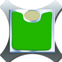 Weight Recorder BMI PRO icon