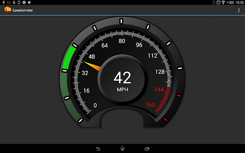 OBD Auto Arzt Screenshot