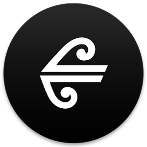 Air Nz Mobile App Android Apps On Google Play