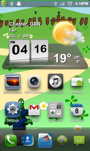 Blitz Brigade v2.1.0i for Android - Download