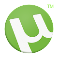µTorrent®- Torrent Downloader APK for Blackberry